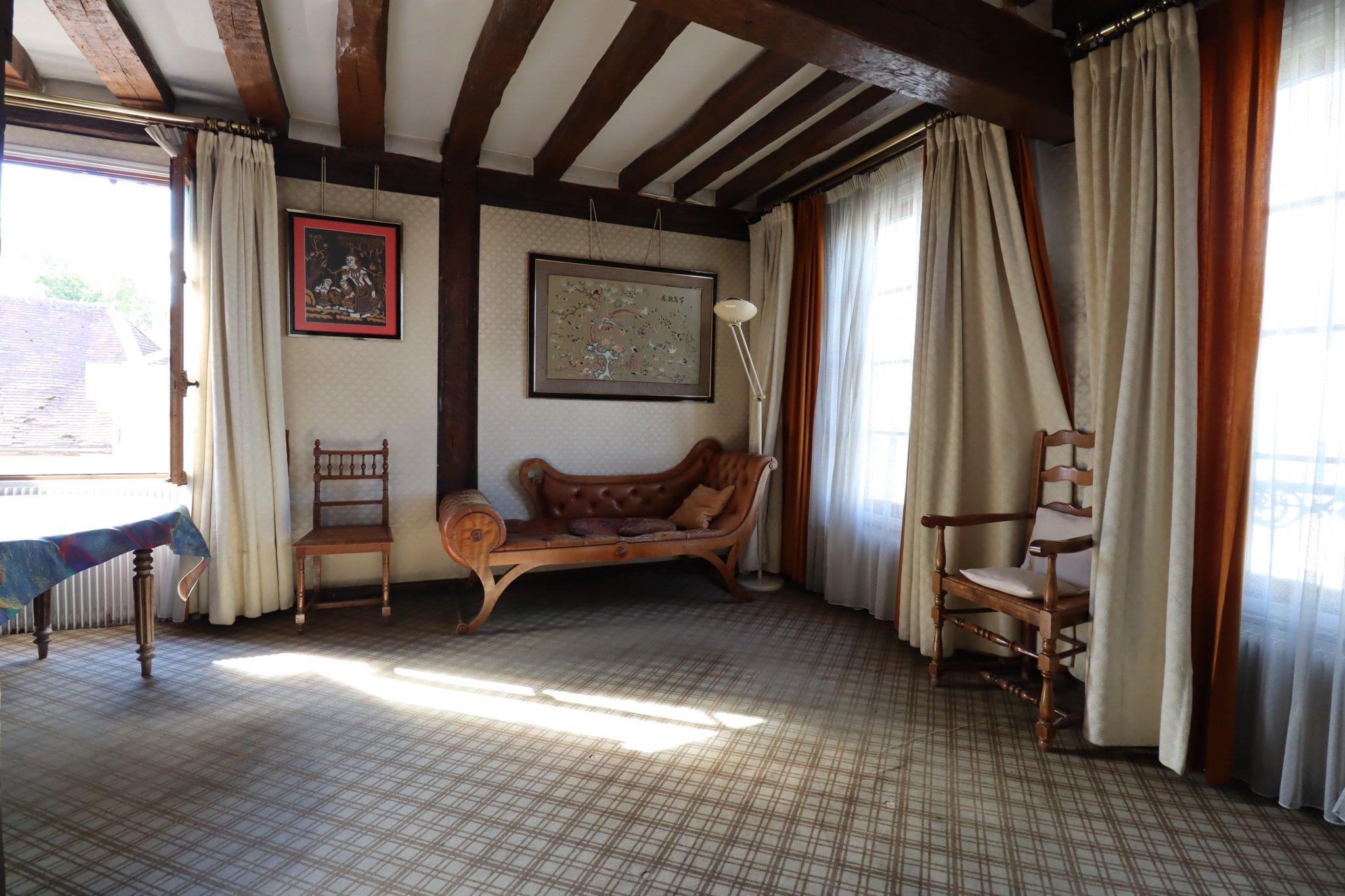 Damonte Achat maison - Réf n° 2_2403B