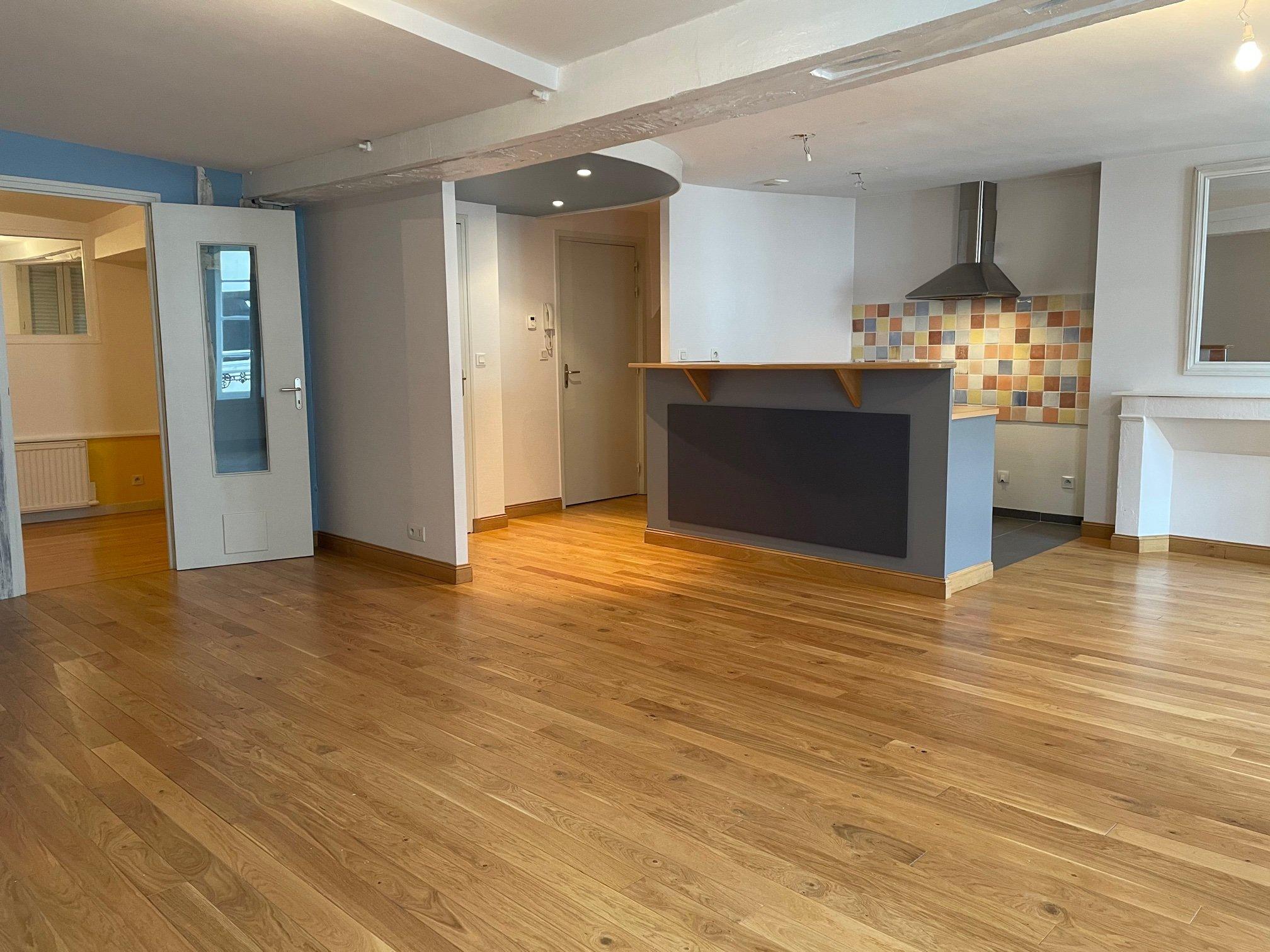 Damonte Achat appartement - Réf n° 2_2439