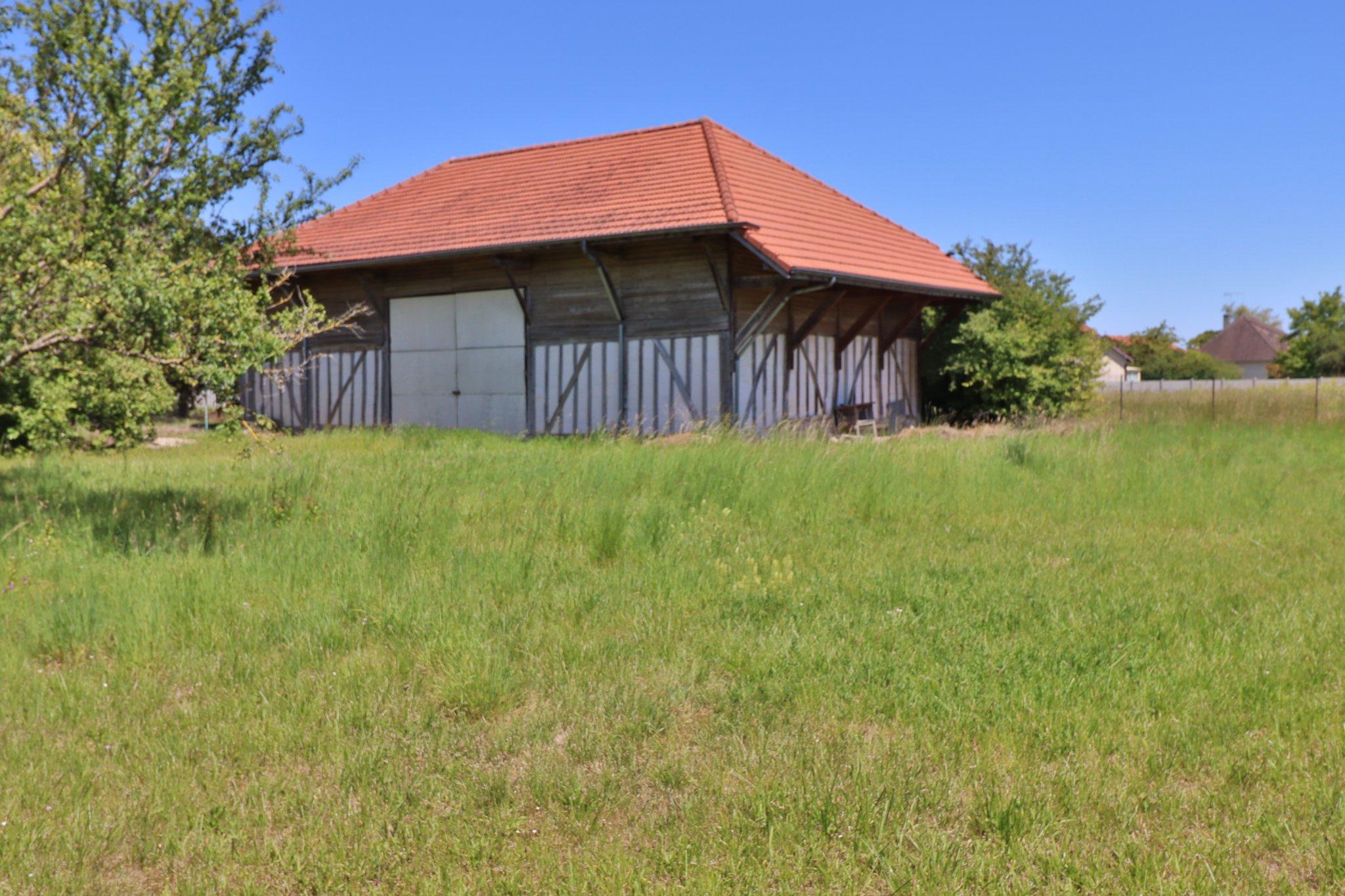Damonte Achat maison - Réf n° 1_18997
