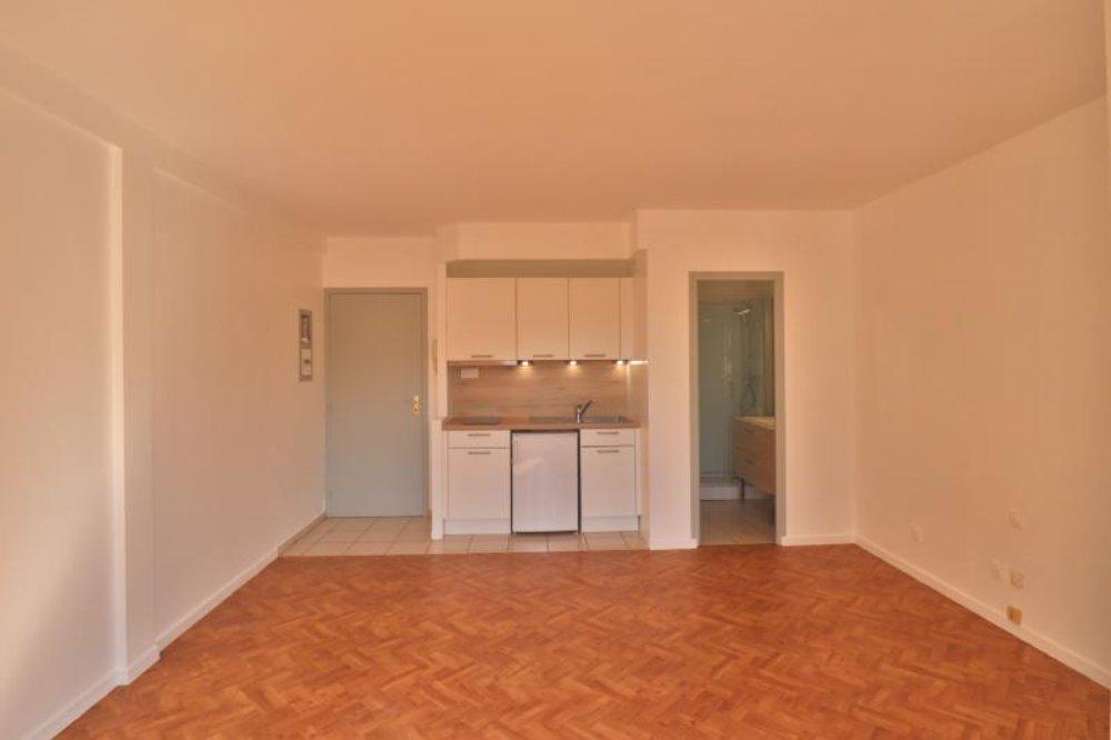 Damonte Achat appartement - Réf n° 2_2408