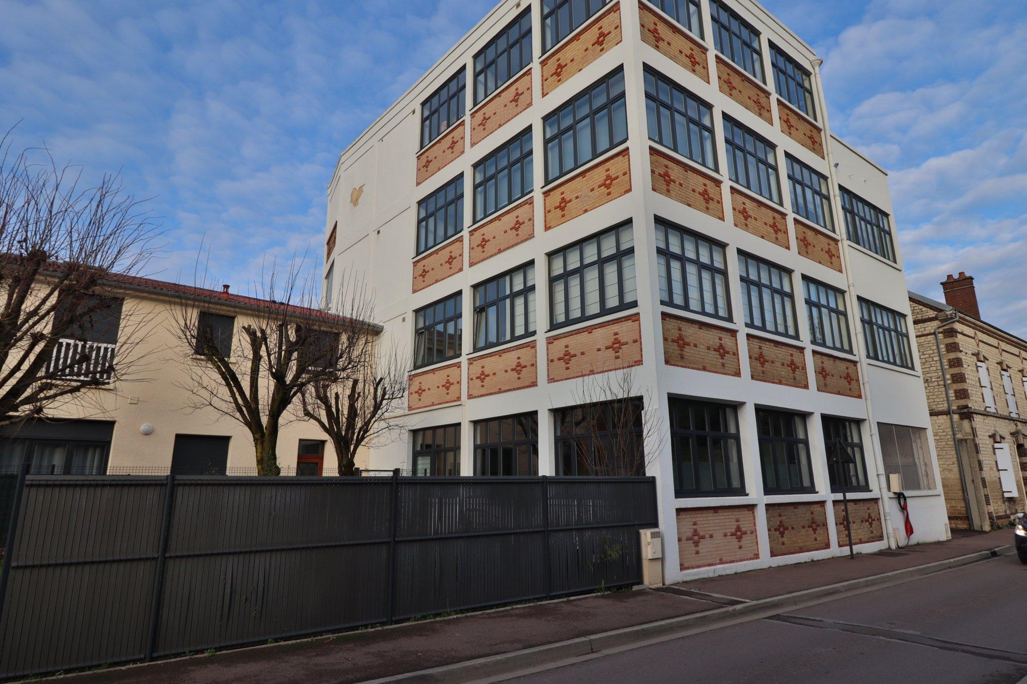 Damonte Achat appartement - Réf n° 1_19088
