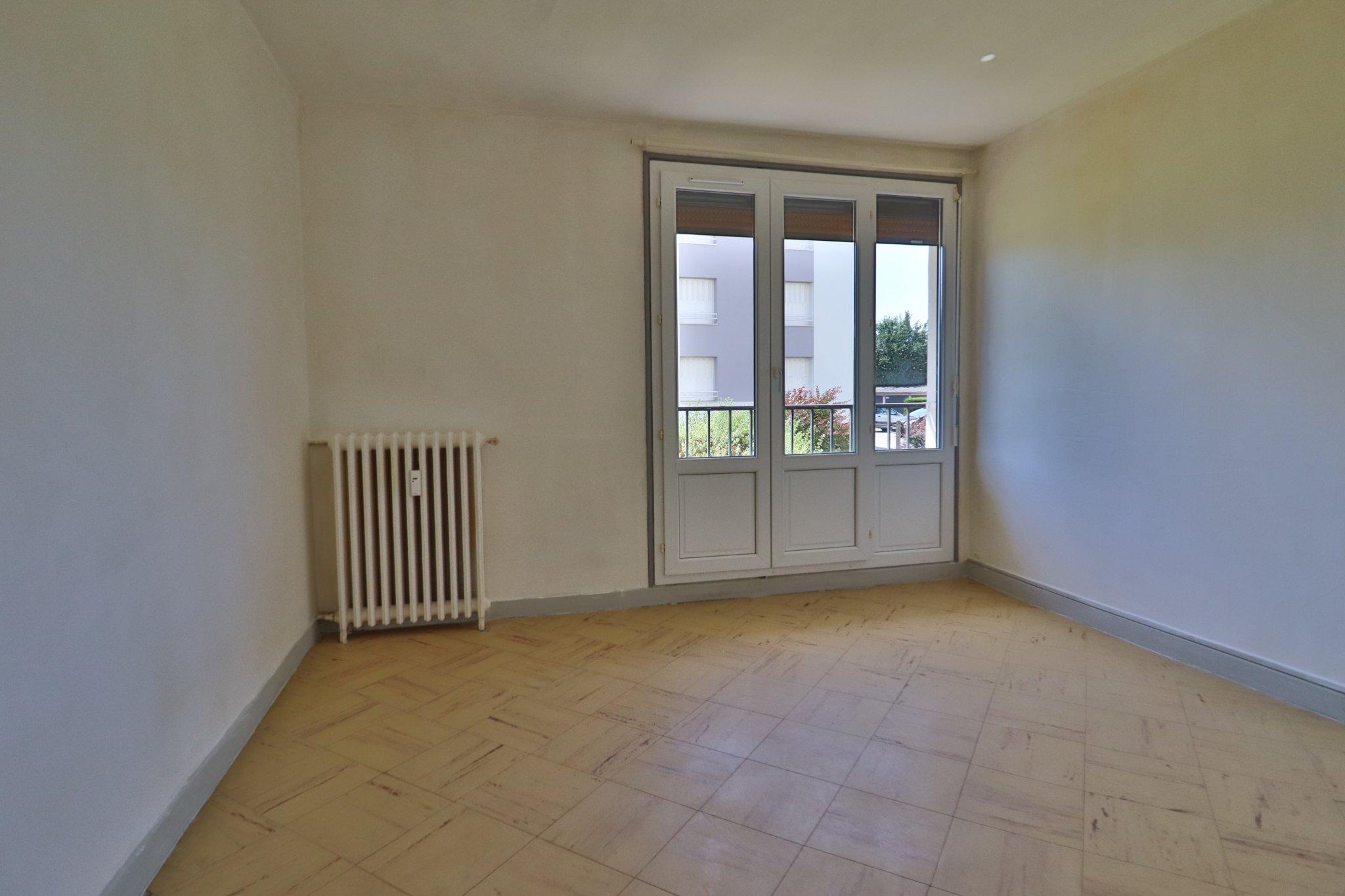 Damonte Achat appartement - Réf n° 1_19200