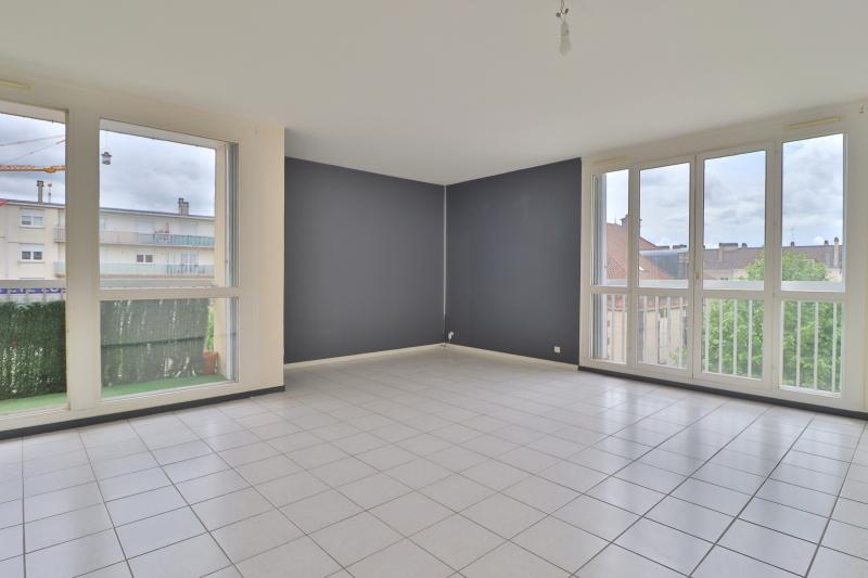 Damonte Location appartement - 8 et 10 rue aux moines, TROYES - Ref n° 3402