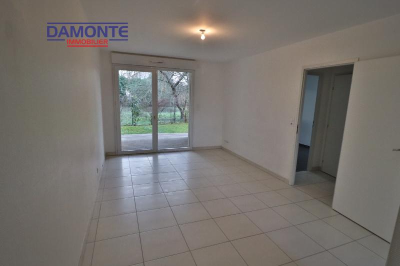 Damonte Location appartement - 13 avenue wilson, SAINT ANDRE LES VERGERS - Ref n° 6043