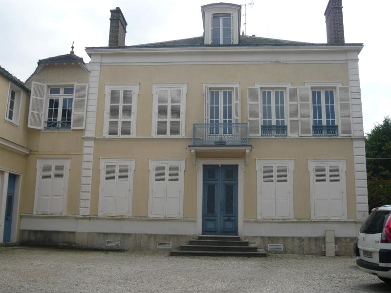 Damonte Location appartement - 36 bd victor hugo, TROYES - Ref n° 6133
