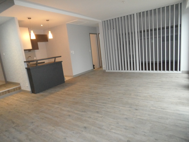 Damonte Location appartement - 23 bis rue du gal de gaulle, SAINT LYE - Ref n° 6187