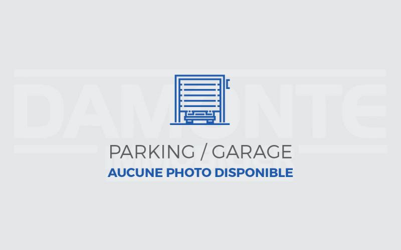 Damonte Location parkings garages - 9 rue argence, TROYES - Ref n° 6196