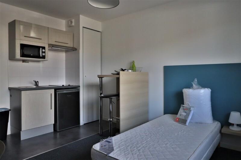 Damonte Location appartement - 23 rue de beauregard, TROYES - Ref n° 6250