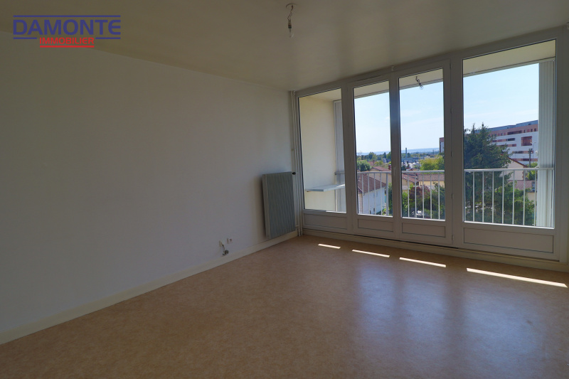 Damonte Location appartement - 25-27-29 ave edouard herriot, TROYES - Ref n° 6329