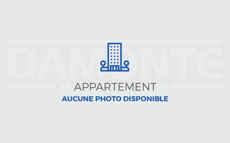 Damonte Location appartement - 3 rue charbonnet, TROYES - Ref n° 6338