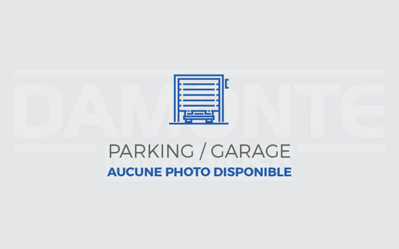 Damonte Location parkings garages - 43 rue de preize, TROYES - Ref n° 7162