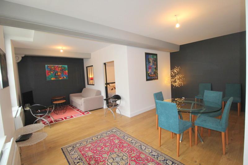 Damonte Location appartement - 2 bis rue des quinze-vingts, TROYES - Ref n° 7206