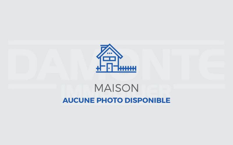 Damonte Location maison - 14 rue edme marot, SAINTE-SAVINE - Ref n° 7407