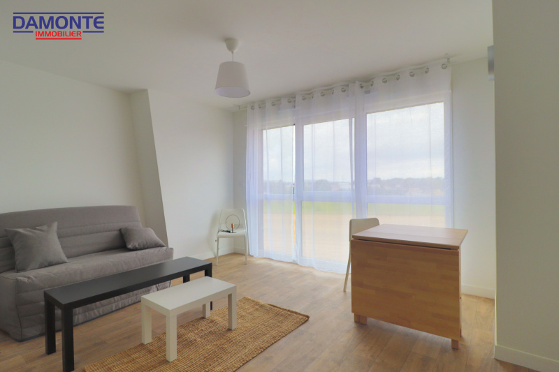 Damonte Location appartement - 41 rue victor hugo, ROSIERES-PRES-TROYES - Ref n° 7847