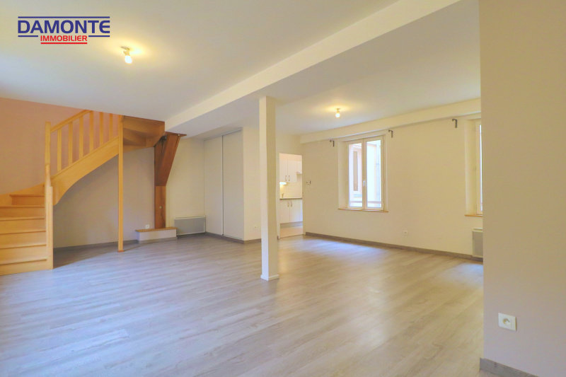 Location appartement – 146 rue du ...