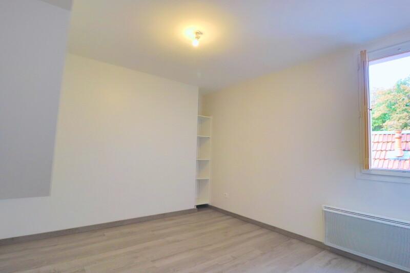 Location appartement – 146 rue du ...