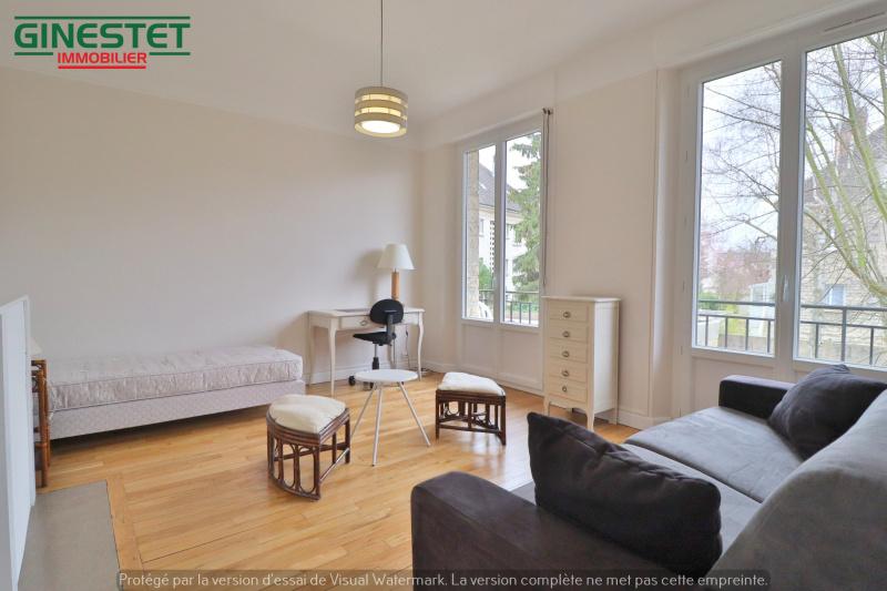 Damonte Location appartement - 68 avenue pierre brossolette, TROYES - Ref n° 6416