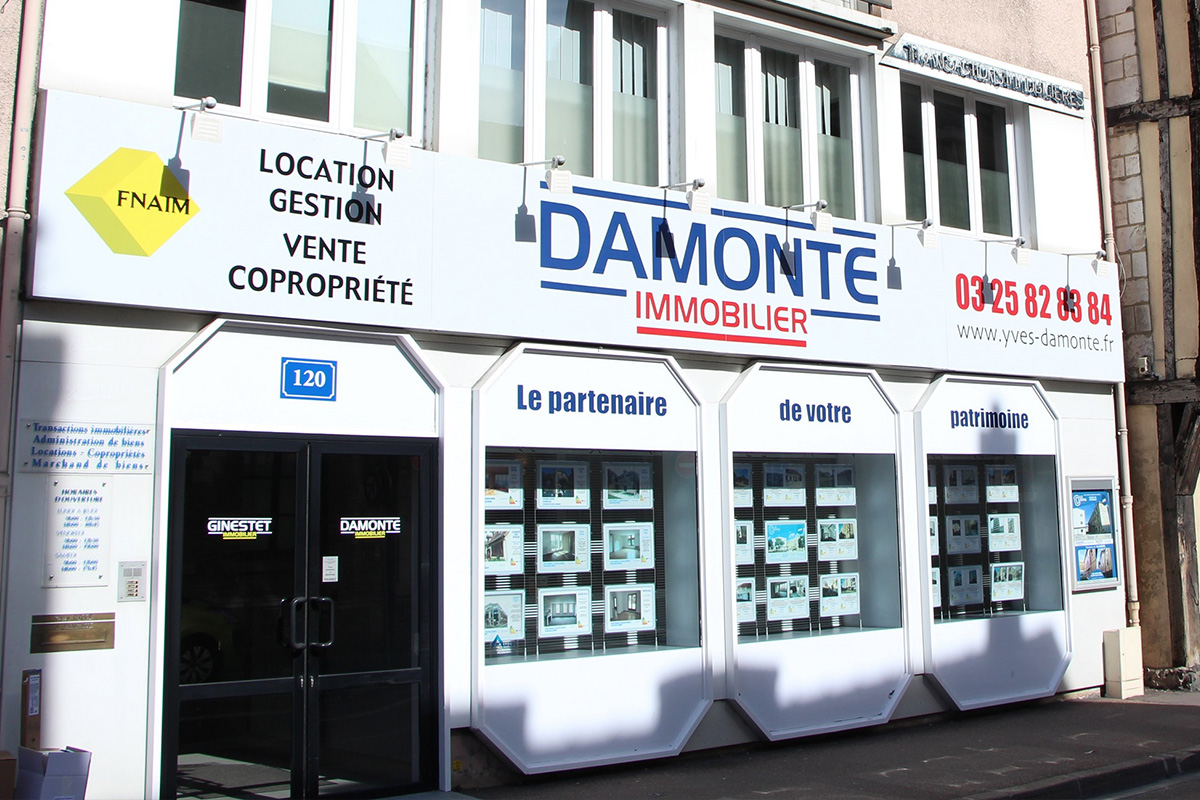 ginestet-immobilier_agences-immobilieres_troyes_agence-1