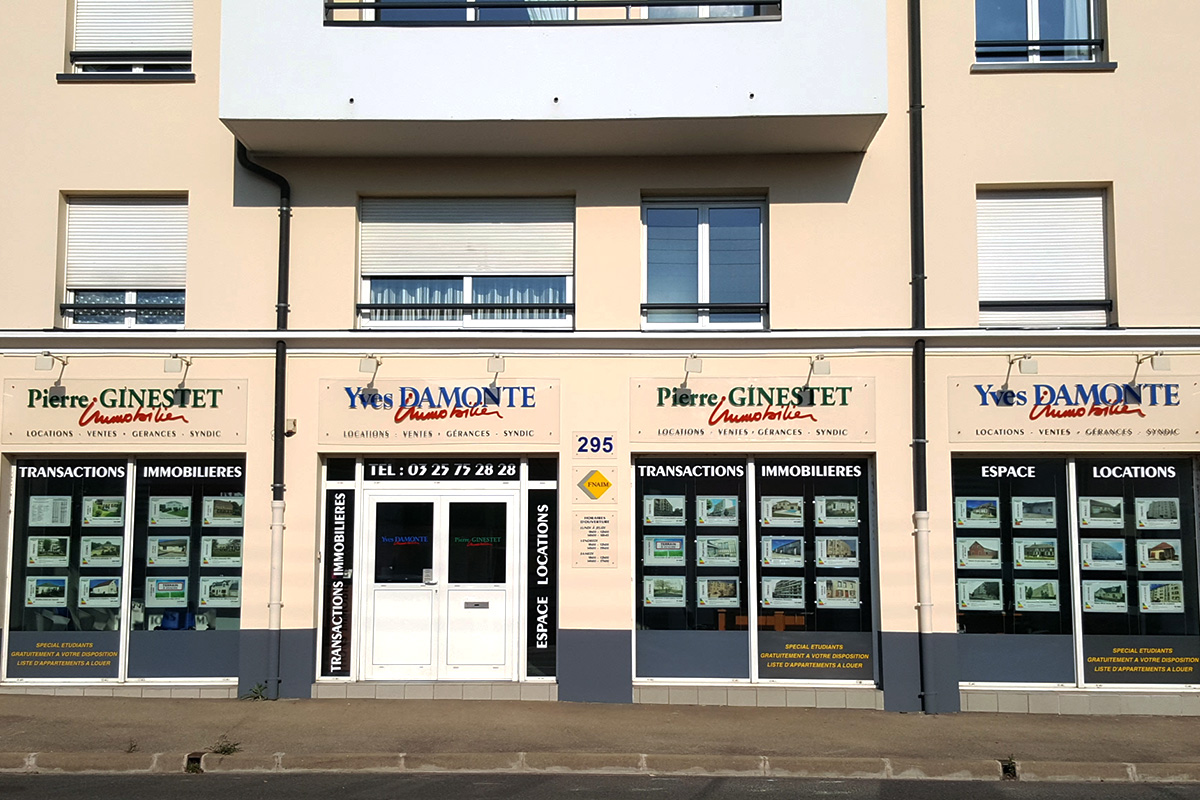 ginestet-immobilier_agences-immobilieres_troyes_agence-3